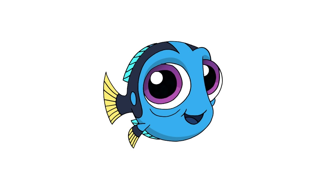 Baby clipart nemo. Awesome dory gallery digital