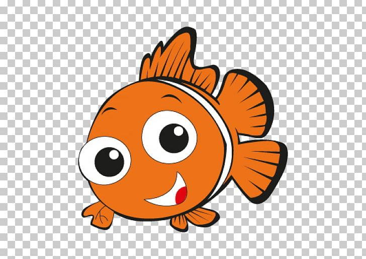 Finding marlin png artwork. Nemo clipart animated
