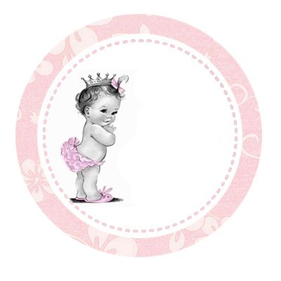 Cute google search hh. Baby clipart princess