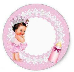 Baby clipart princess. Cute google search hh