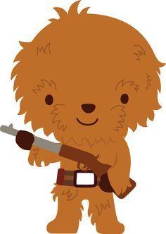 Baby clipart princess leia. Star wars finn google