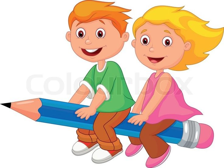 Baby clipart school.  best images on