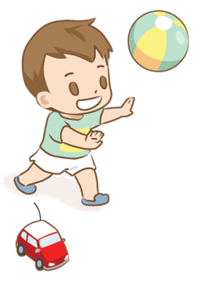 From to first day. Baby clipart school