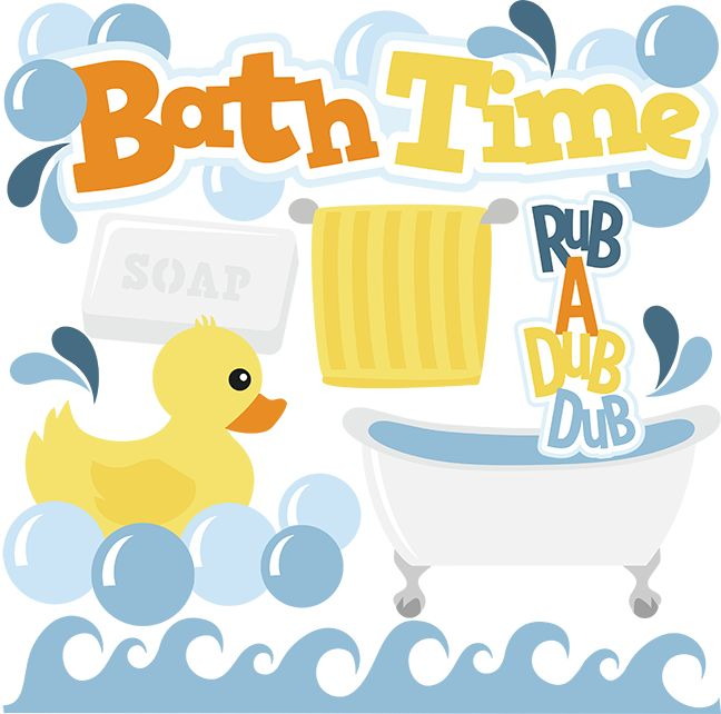 Baby clipart scrapbook.  best shower ideas