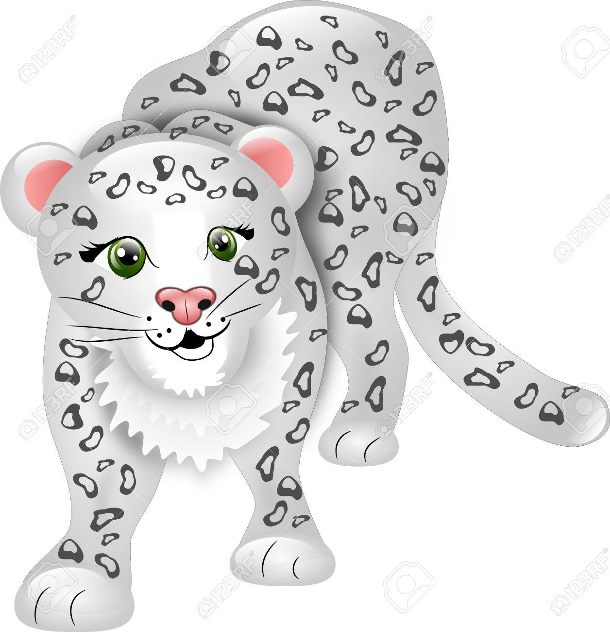 Mac snow leopard disc