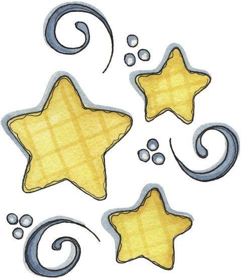 Baby clipart star.  best clip art