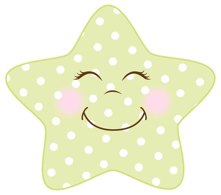 Baby clipart star.  best images on
