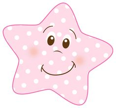 Free cliparts download clip. Baby clipart star