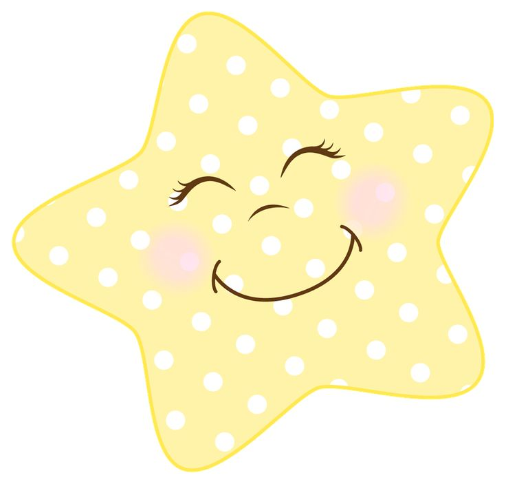 Baby clipart star. Cliparts zone