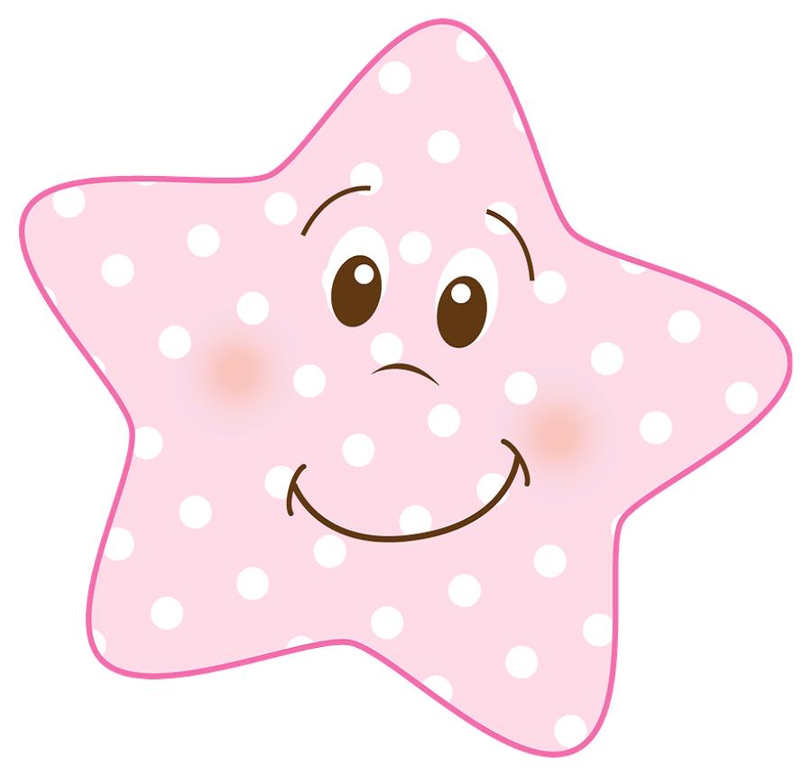Baby clipart star.  stars pinterest babies
