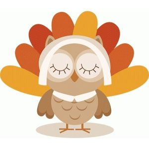 Baby clipart thanksgiving.  best clip art