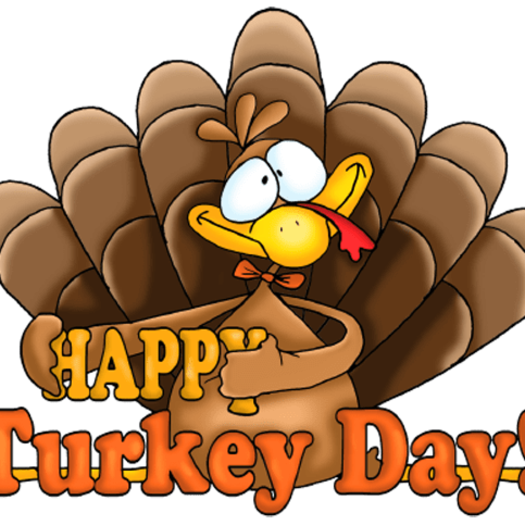 Happy clip art hatenylo. Baby clipart thanksgiving