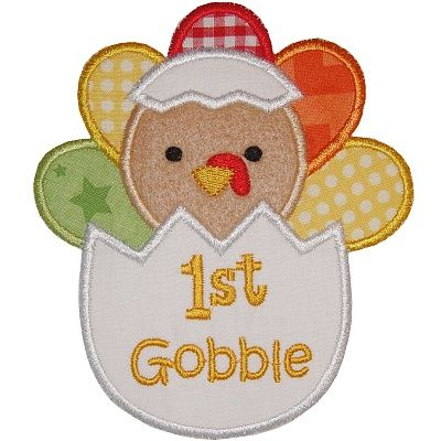 Baby clipart thanksgiving.  collection of s