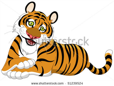 Cheetah free download best. Baby clipart tigers