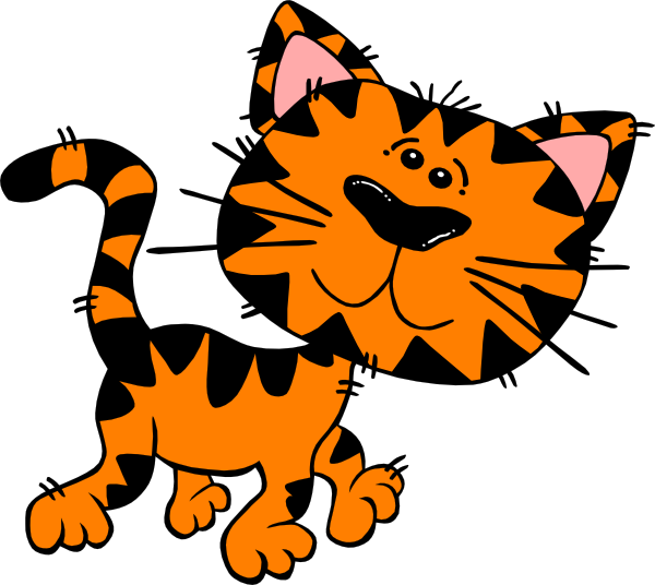 Best baby clipartion com. Clipart tiger kid
