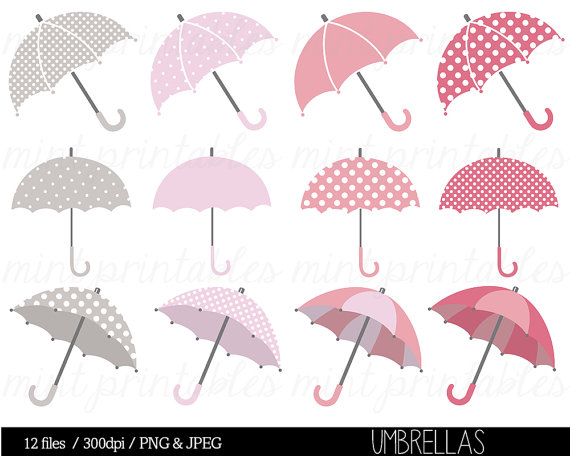 Baby clipart umbrella. Clip art shower bridal