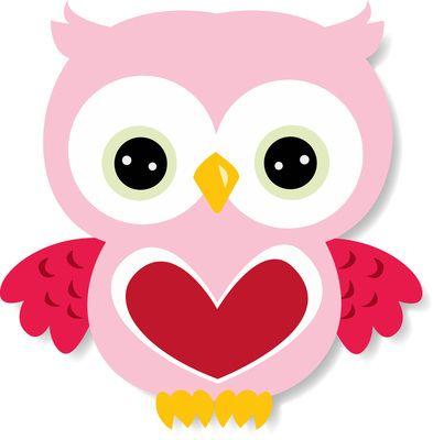 best valentines images. Baby clipart valentine