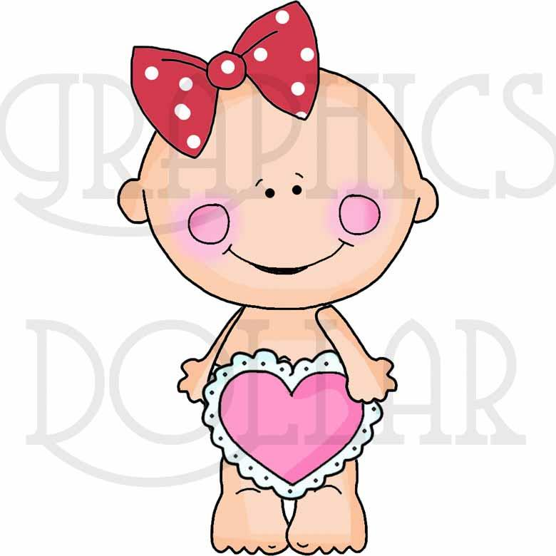 Baby clipart valentine. Smiley clip art exclusive