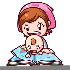 Of free images at. Babysitting clipart