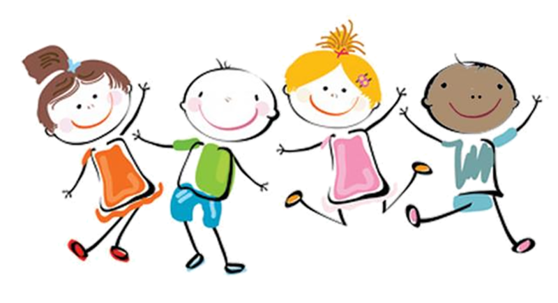 Free images gallery for. Babysitting clipart
