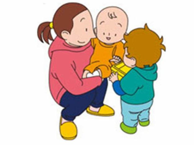 Babysitting clipart baby brother. Free sitting pictures download
