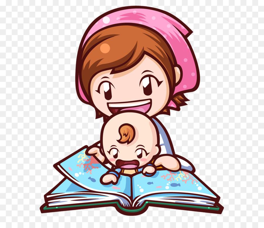 Mama nanny wii infant. Babysitting clipart babysitting