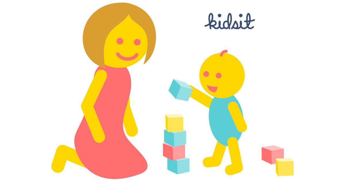 Babysitting clipart bad family. Does for free count