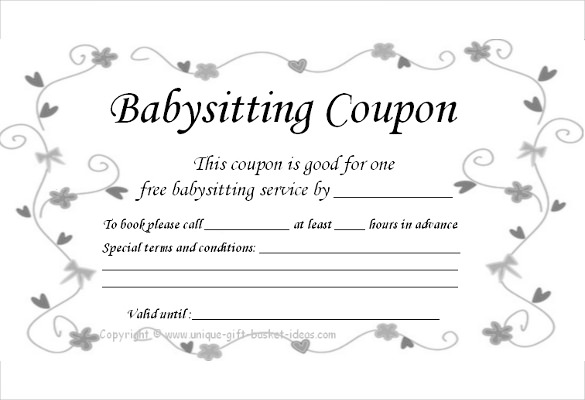 Babysitting clipart black and white. Free baby sitting incep