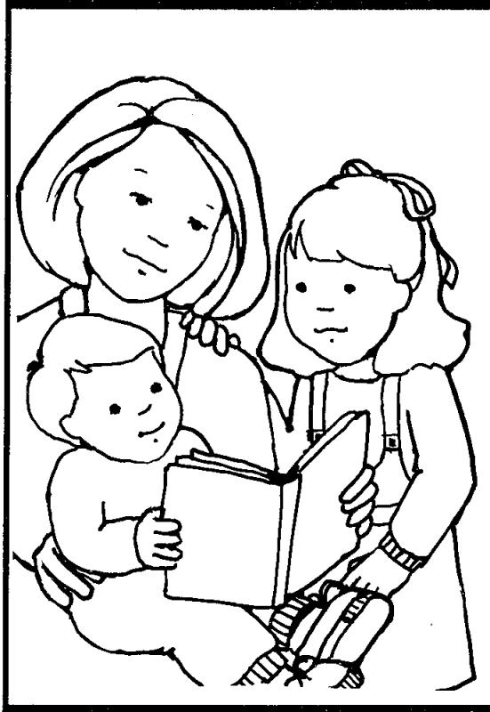 Drawing at getdrawings com. Babysitting clipart black and white