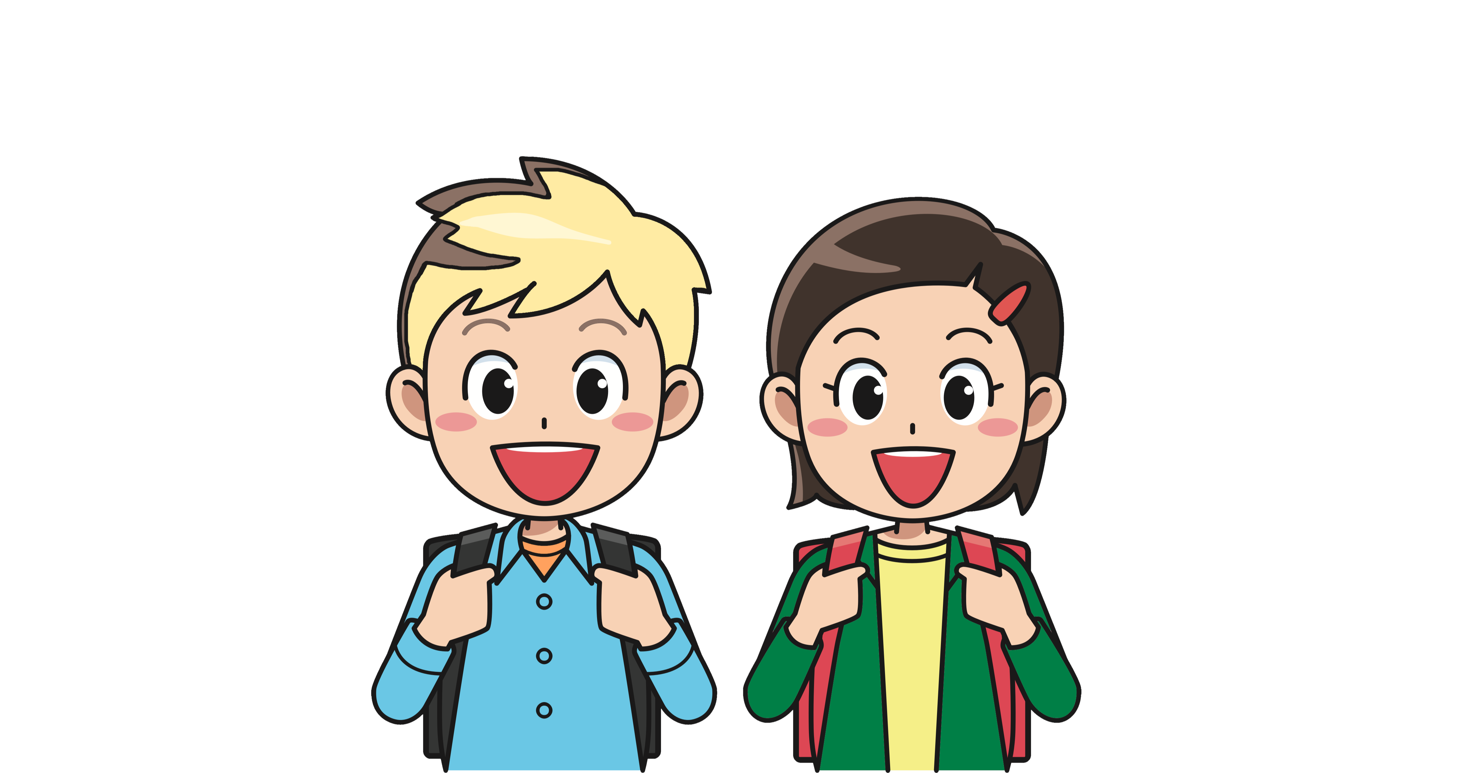 Book club the baby. Babysitting clipart blended family