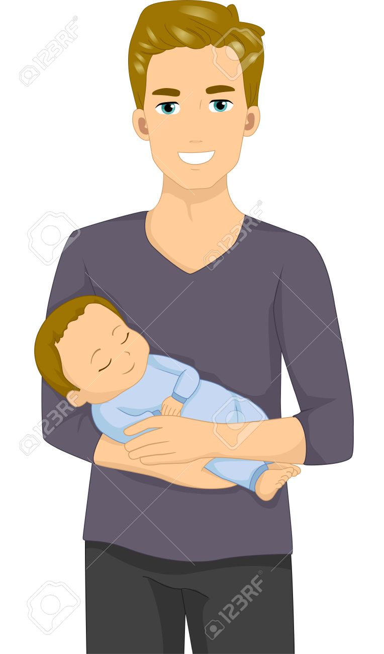 Babysitting clipart boy.  collection of high