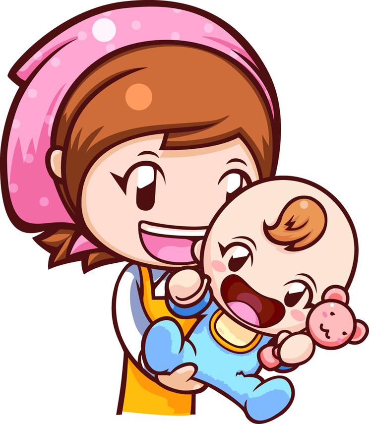 Babysitting clipart boy. Free babysitter cliparts download
