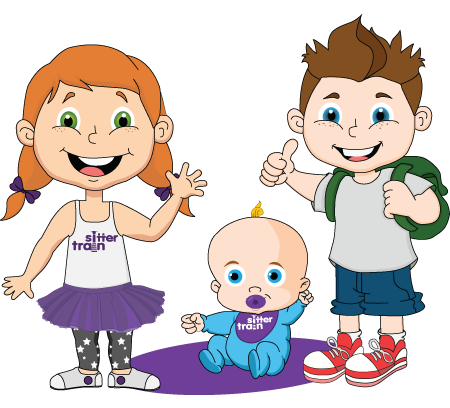 Collection of babysitter free. Babysitting clipart boy