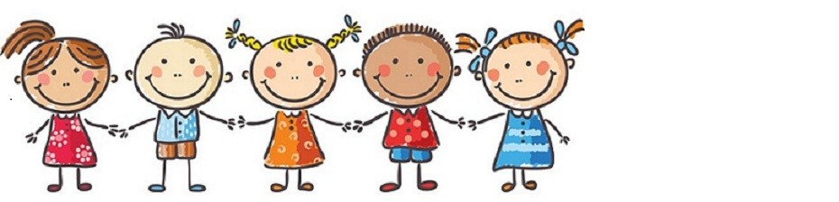 Babysitting clipart certified. Compare classes easycpr denver