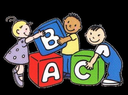 Mel z kidz daycare. Babysitting clipart child care worker