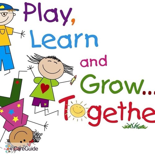 Cheap affordable starting at. Babysitting clipart child care worker