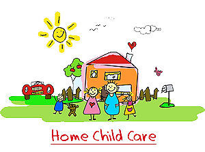 Babysitting clipart child development. Babysitter services in regina