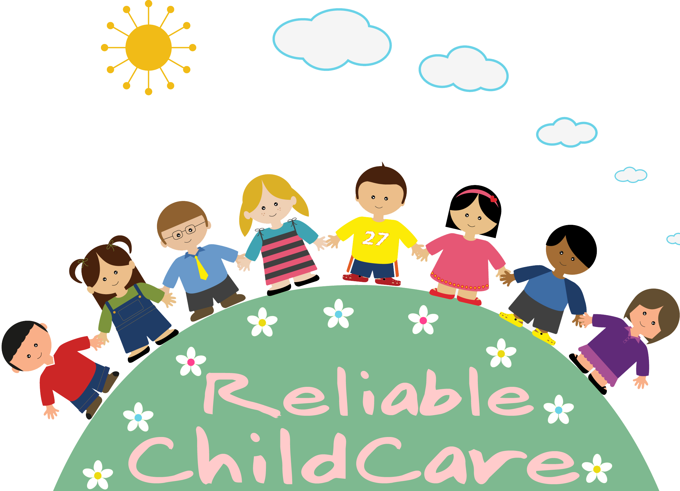 Babysitting clipart child development. Care transparent png pictures