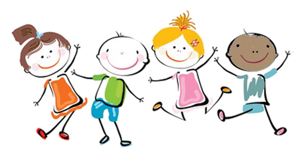 Free cooperative enabling parents. Babysitting clipart child development
