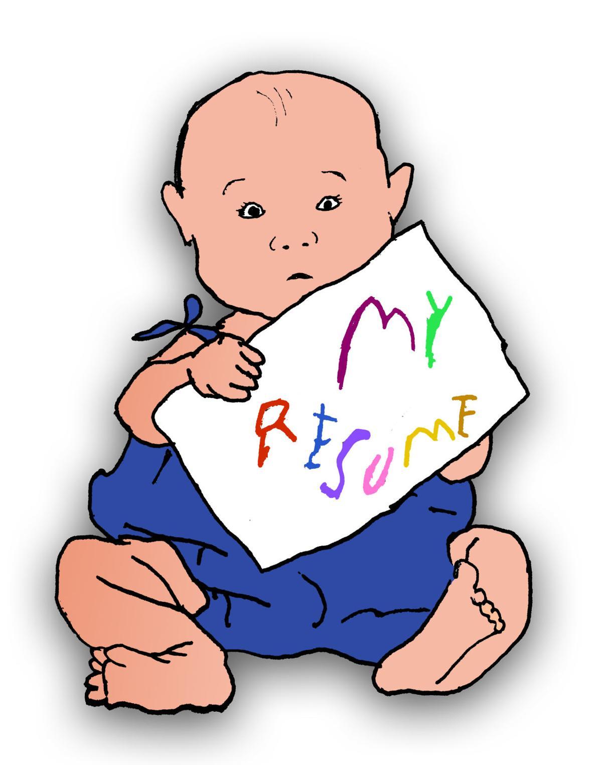Babysitting clipart child patience. The broken philosophy of