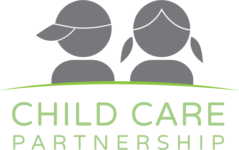 Care resource referral agencies. Babysitting clipart child welfare