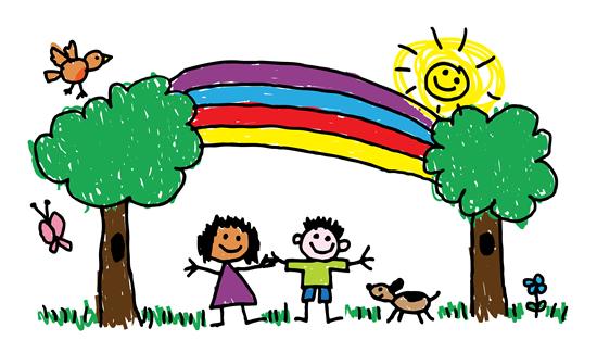 Smileys childcare agency nanny. Babysitting clipart childminding