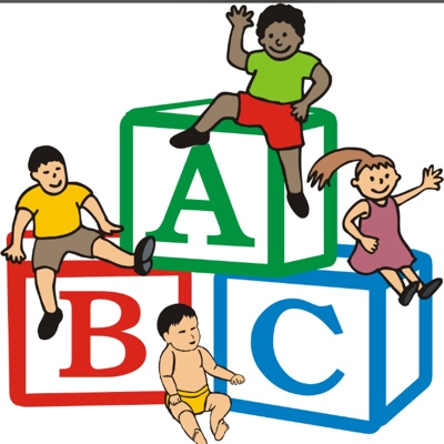 Childminder in hounslow cute. Babysitting clipart childminding