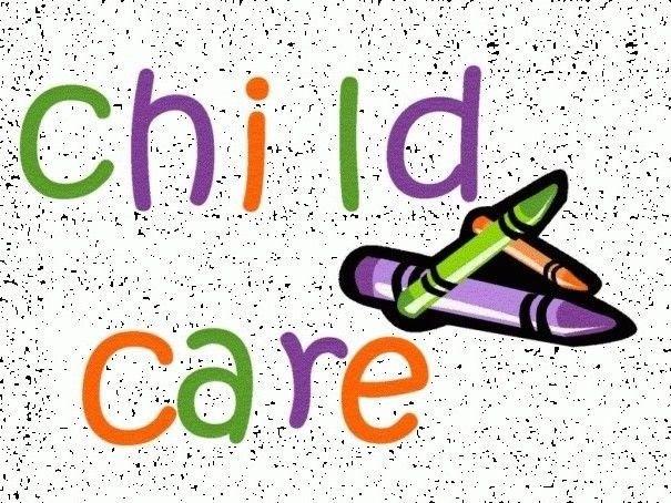 Babysitting clipart childminding. Weekend childminder babysitter in