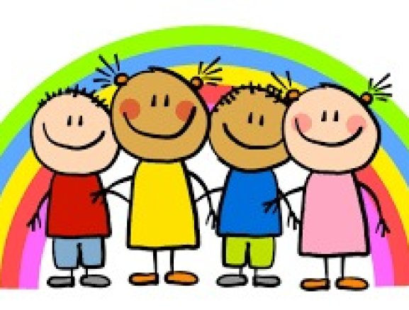 Before after school childcare. Babysitting clipart childminding