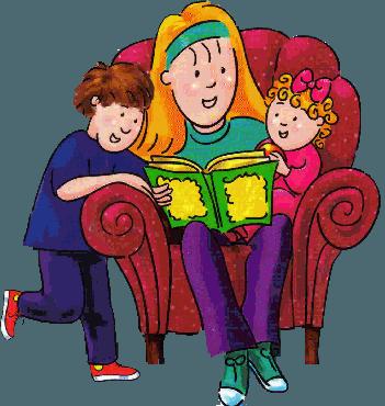 Babysitting clipart childminding. Kingscliff babysitter babysitters brisbane