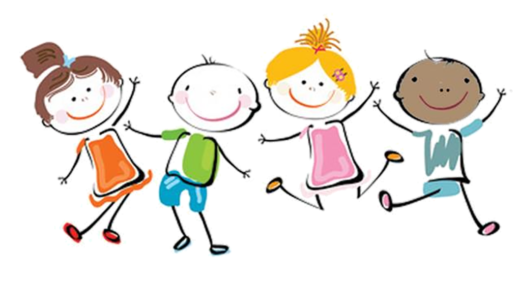 Babysitting clipart childminding. Free cooperative enabling parents