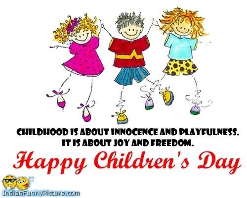 Babysitting clipart children's day.  best children s