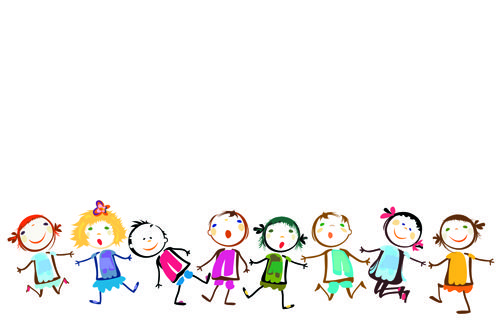 Babysitting clipart cute.  stages of is
