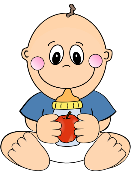 Babysitting clipart cute.  collection of boy
